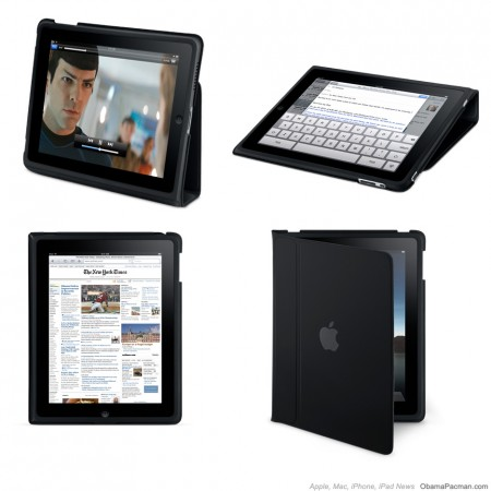 ipad case stand. Apple-accessory-iPad-case-